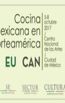 V World Forum of Mexican Cuisine