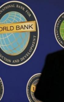 Mexico fell two spots in the World Bank's Doing Business report