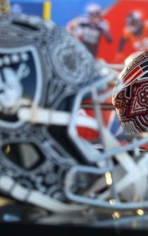 Mexico City and the NFL
