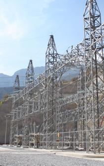 Mexico-Guatemala electricity initiative to be presented