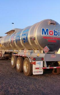 ExxonMobil to open Mobil-branded service stations in Mexico