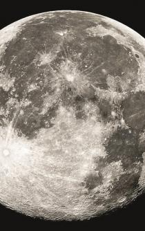 Mexico to launch robots to the Moon!