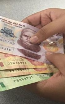 Mexicans to pay less income tax in 2018