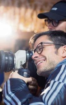 Gael García to direct his second feature film
