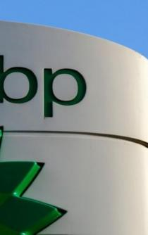 Mexico tops BP retail growth plans