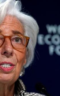 IMF raises growth forecast for Mexico