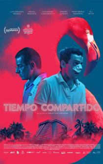 Mexican cinema continues winning strike