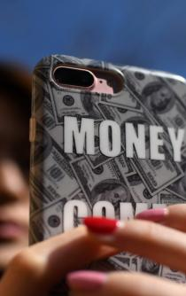 Crowdfunding consolidated, despite pending FinTech Law