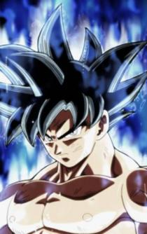 Estudio de anime niega permiso para exhibir episodio final de Dragon Ball