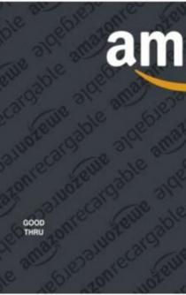 Amazon to launch first debit card in Mexico