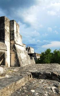 Yucatán to invest millions to restore ancient Maya cities