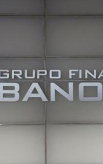 Banorte, second largest financial group in Mexico
