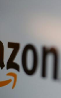 Amazon and OXXO convenience stores make alliance for delivery service