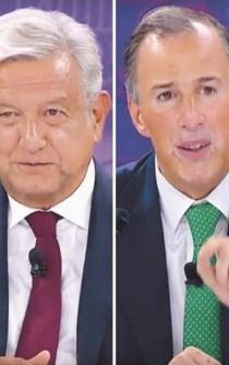 The proposals of the third debate