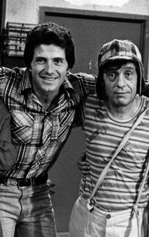 """El Chavo del 8"" just turned 47 years old"