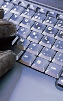 92% of Mexican companies are victims of cyber-attacks