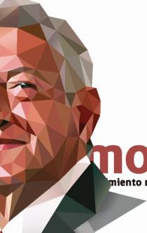 The end of paradigms and Morena's future government in Mexico
