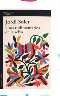 Mexican artisans plagiarized by international publishing house