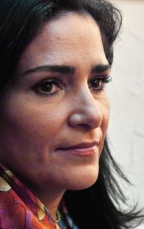 Cuarón and del Toro to produce a film based on Los Demonios del Edén by Lydia Cacho