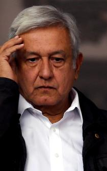 AMLO's decentralization plan will move 2.7 million people out of Mexico City