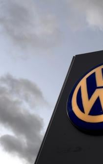 Puebla farmers accuse Volkswagen of hurting their crops with hail cannons