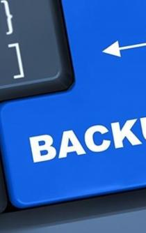 How do I make backup copies for your PC?