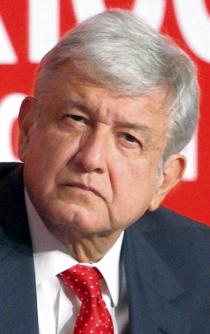 AMLO's tax cuts in Mexico-U.S. border could backfire, experts say