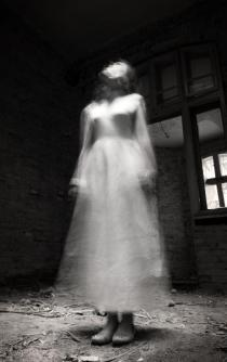 """Mexico City will offer """"La Llorona"""" night-tour in October"""