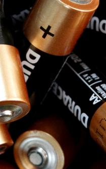 IPN students design Battery Management Strategy