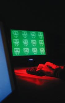 Organized cybercrime increases in Mexico