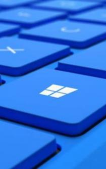Windows 10 supera al fin en uso a Windows 7