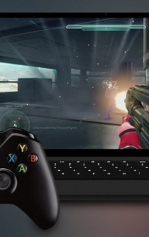 Microsoft ya permite streaming de PC a Xbox One