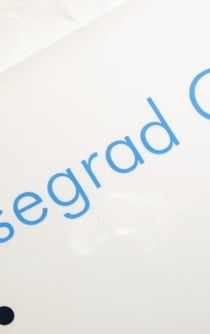 Visegrad Group: An outpost of nationalism in Central Europe