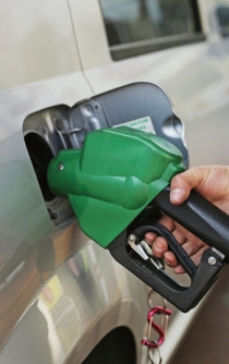 Mexico would consider state pumping stations in push for fair fuel prices