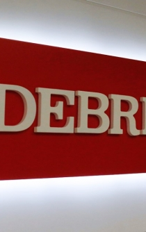 New Mexican government bans Odebrecht from federal projects