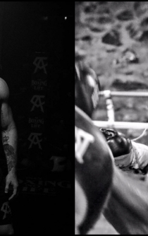 """""""Canelo"""" Álvarez to face Jacobs in May 4 boxing match"""