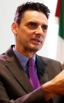 Head of Mexican Energy Regulatory Commission resigns