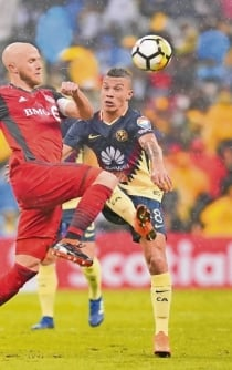 Liga MX and MLS to expand Leagues Cup