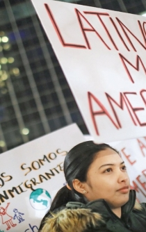 U.S. deeply-rooted hostility toward Mexico