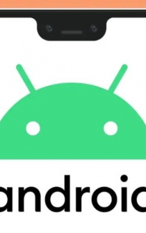 Google lanza Android 10