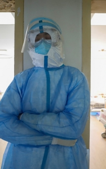 COVID-19: Over 1,000 Mexicans have died from coronavirus in the U.S.