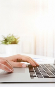 Home office ergonomics: How to set up a pain-free remote office