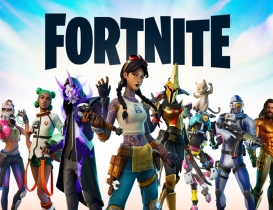 Epic Games demanda a Apple tras retirar a Fortnite de la App Store