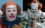 woh, remake indio, remake hindu, remake bollywood, it, eso, stephen king, pennywise, remakes chafas, adaptaciones stephen king, cumpleaños stephen king