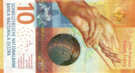chf-10-front.png