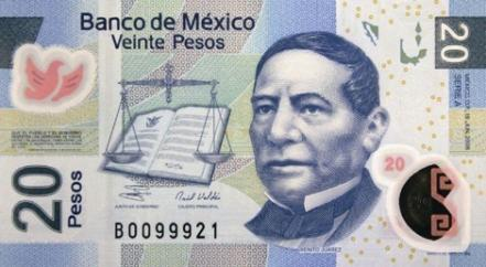 mexico_20_front.jpg