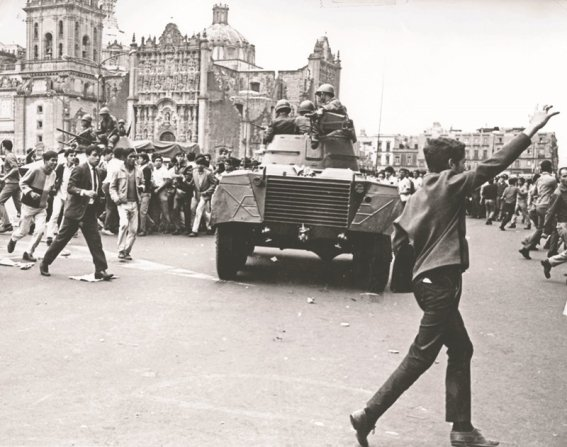 marcha_1968_tanques.jpg