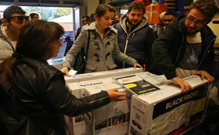 grecia_black_friday_52814727.jpg