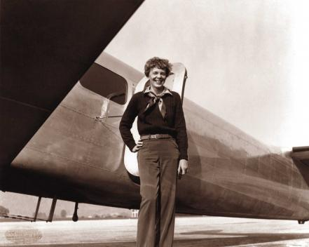 files-us-aviation-earhart_57407701.jpg