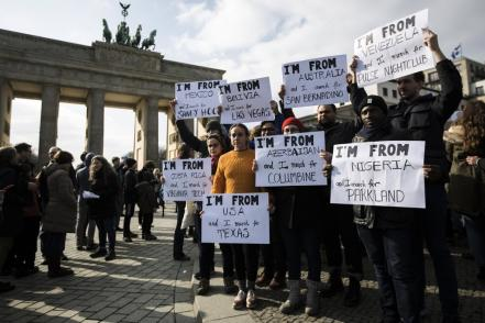 germany_march_for_our_lives_58140447.jpg